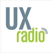 UX-radio