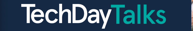 TechDay Los Angeles 2019