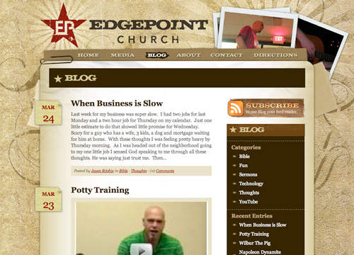Edgepoint 2