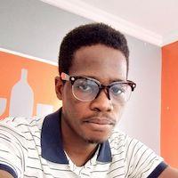 Joel Olawanle
