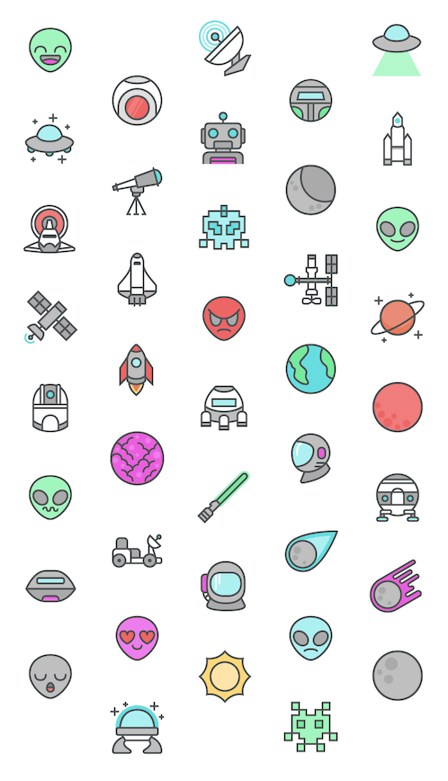 4-space-icons-preview-opt