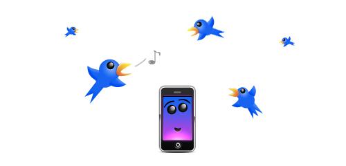 Have Tweetability
