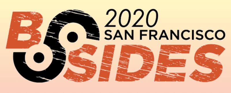 BSidesSF 2019