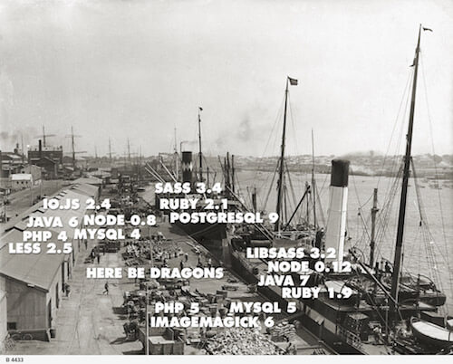 03-port-adelaide-1927-env-preview-opt