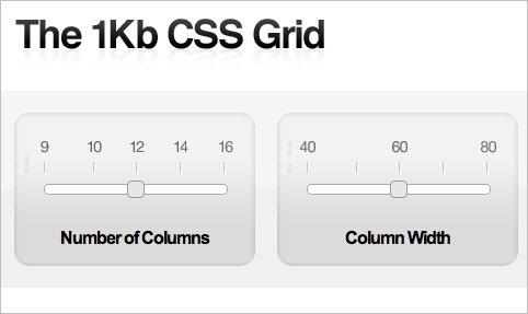 Haml CSS Tool