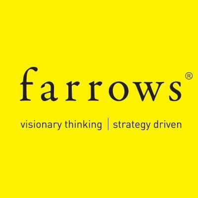 Farrows