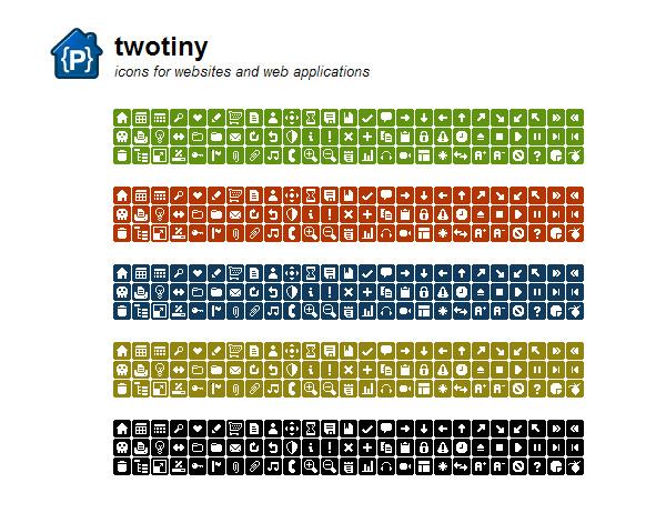 TwoTiny