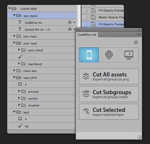 Photoshop Plugins and Filters A-Z — Smashing Magazine