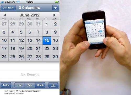 date-inputs-2
