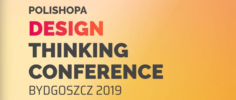 POLISHOPA 2019