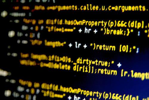 ECMAScript 6 (ES6): What's New In The Next Version Of JavaScript
