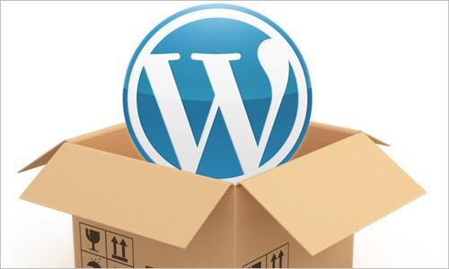 How To Create Custom Post Meta Boxes In WordPress