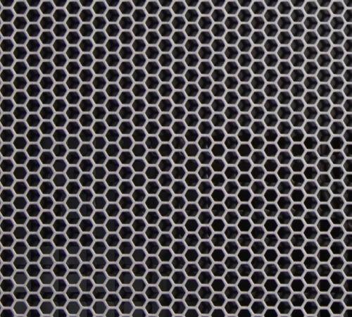 Design Textures Underfontanacountryinncom
