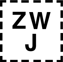 ZWJ placeholder