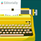 After Editorially: The Search For Alternative Collaborative Online Writing Tools