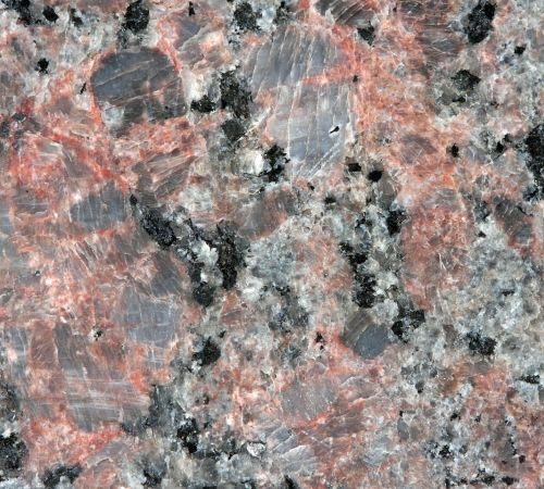 Granular Texture
