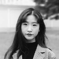 Yihui Liu