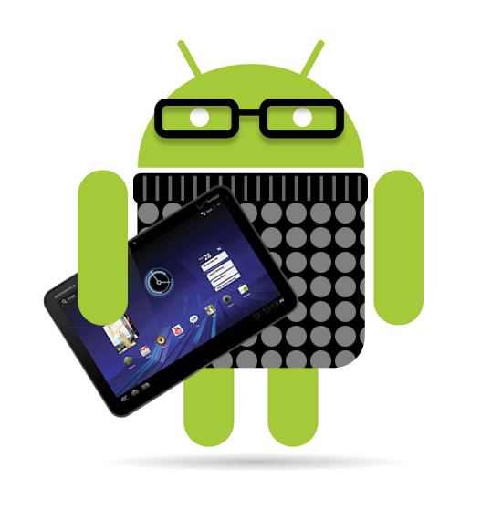 android design