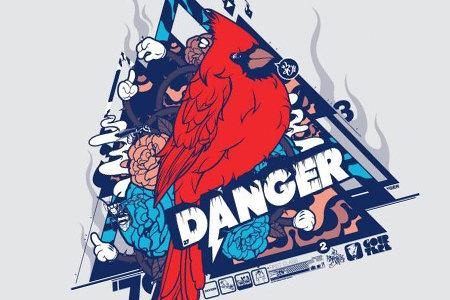 The Ultimate Round-Up Of T-Shirt Design Tutorials — Smashing Magazine
