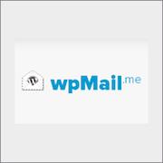wpMail.me