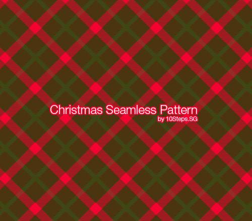 christmas theme design