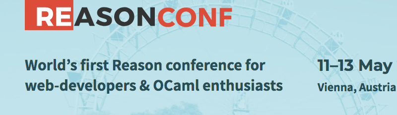 Reasons Conf 2018