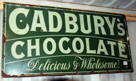 Vintage Signs For Sale >> 60 Rare And Unusual Vintage Signs Smashing Magazine