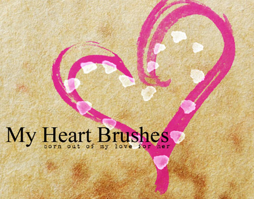 photoshop-brushes48