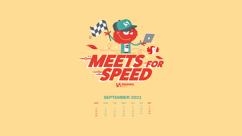 Meets For Speed