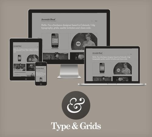 typeandgrids_500x450