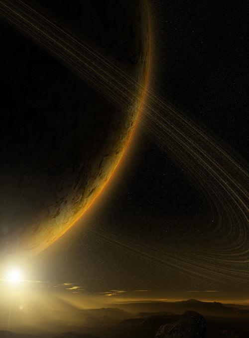 sky-space5