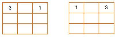 sliding-tiles-puzzle-14-opt