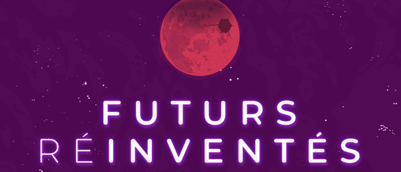 Flupa UX Days 2021