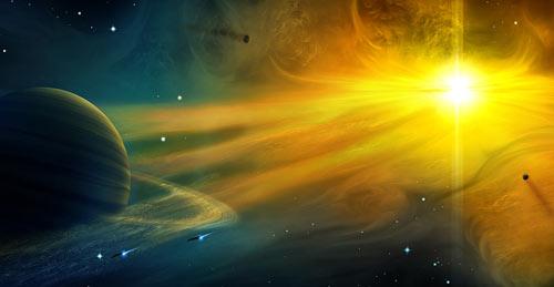 sky-space2