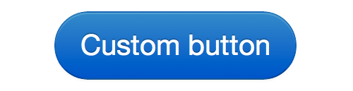 bootstrap rounded button