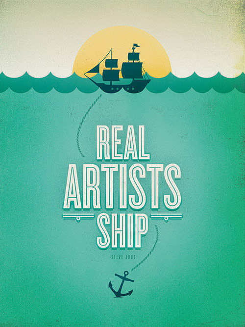 busy-building-things-real-artists-ship
