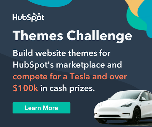 Learn more about the challenge