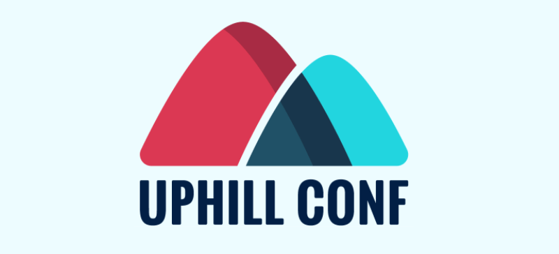 Uphill Conf 2018
