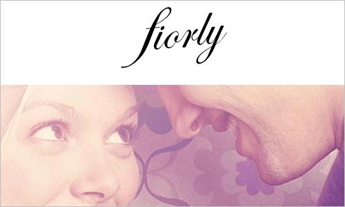 Fiorly