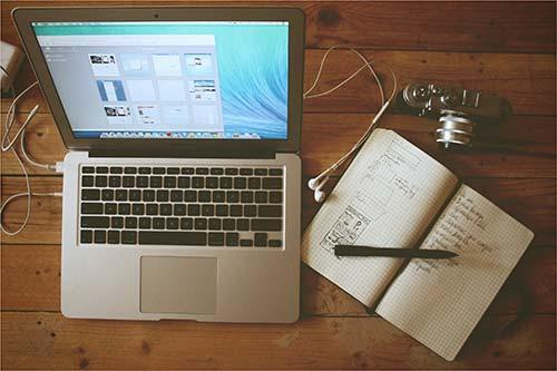 desktop-opt