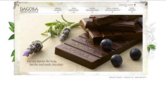 chocolate-24