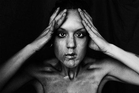40 Captivating Photos That Depict Human Emotion Smashing Magazine