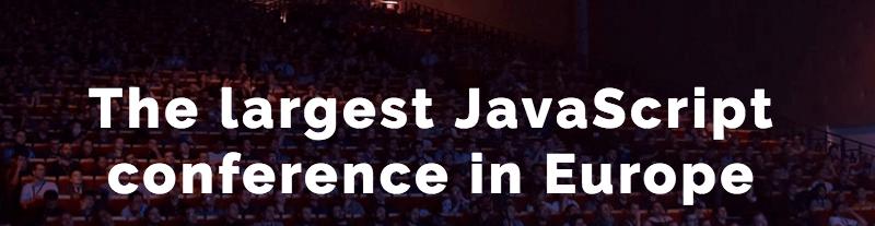Best online hookup site 2019 conference usa