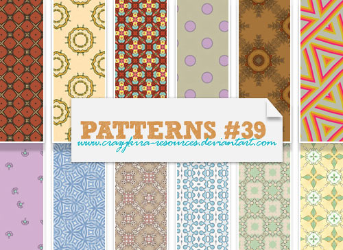 pattern38