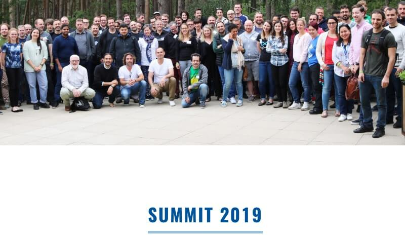 Open Security Summit 2019