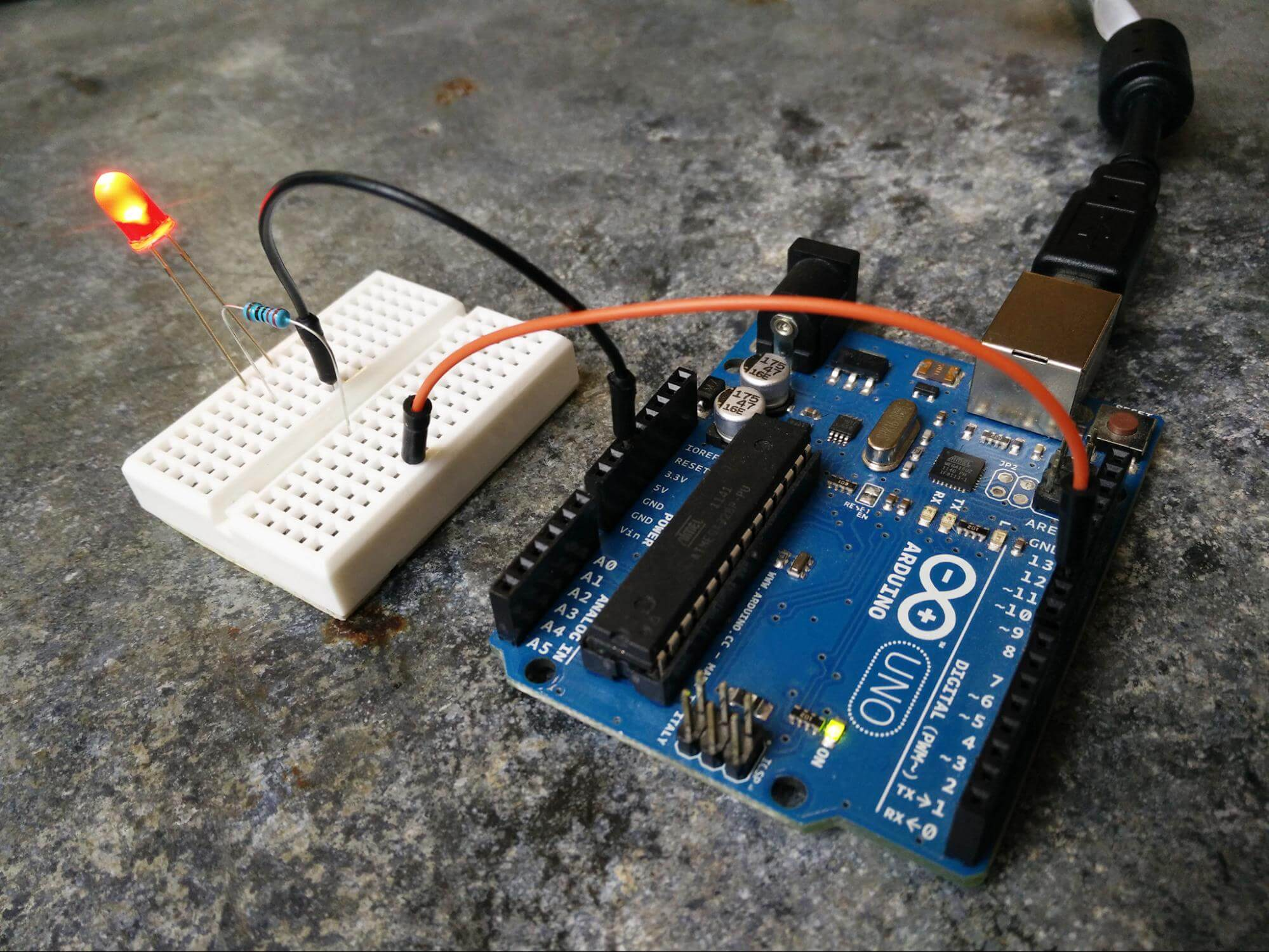 Hacking Hardware For Beginners Tinkerforge Hello World Circuit In Real Life 1999x1500