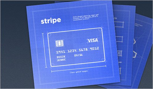Stripe: Easy Credit-Card Processing For Online Stores