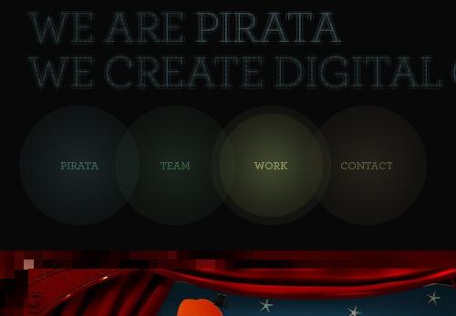 Pirata London
