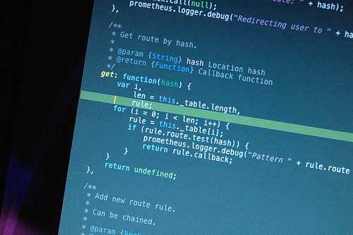 Thinking Inside The Box With Vanilla JavaScript
