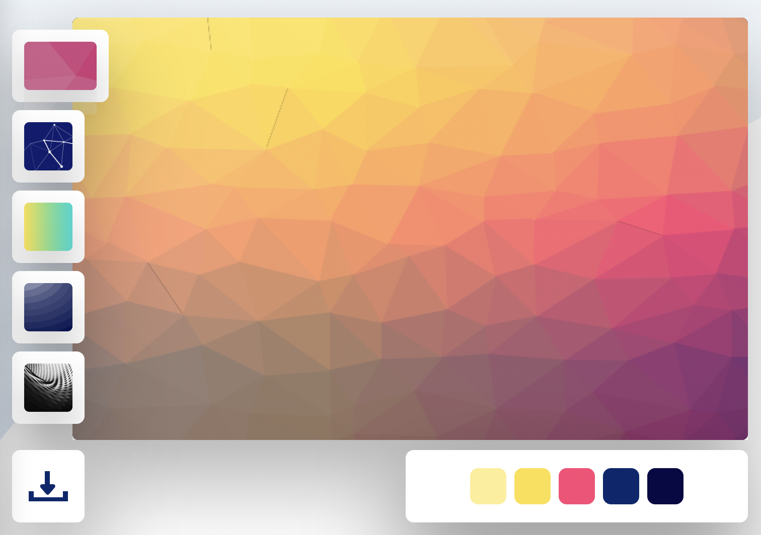 Color Tools And Resources — Smashing Magazine